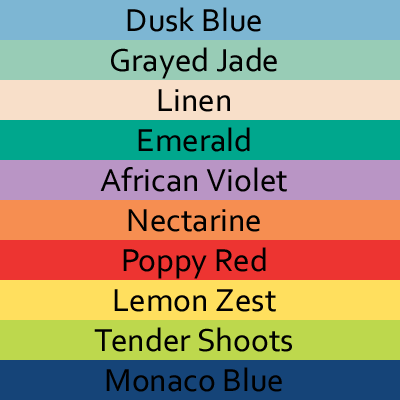 These Weird Colors Are in Your HTML Palette